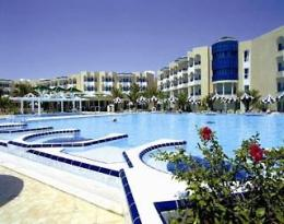 Photo of Hasdrubal Thalassa & Spa Hammamet