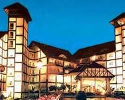 Heritage Hotel Cameron Highlands