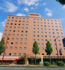 Richmond Hotel Hamamatsu
