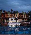 Arizona Grand Resort & Spa
