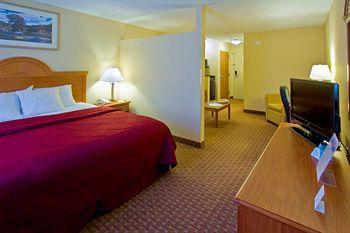 Comfort Inn Charleston WV