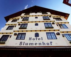Hotel Blumenhof