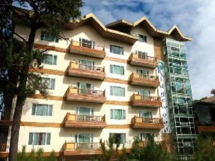 Photo of Ridgewood Residence Baguio