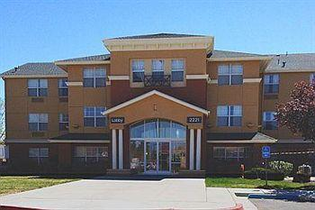 Photo of Extended Stay America - Albuquerque - Rio Rancho Blvd.