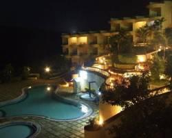 The Fern Surya Resort, Mahabaleshwar