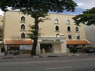 Photo of Bhiman Inn Bangkok