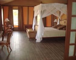 Photo of Kilima Safari Camp Amboseli National Park