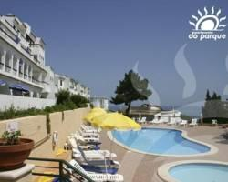 Photo of Apartamentos do Parque Albufeira