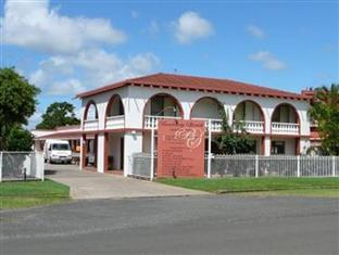 ‪Bundaberg Spanish Motor Inn‬