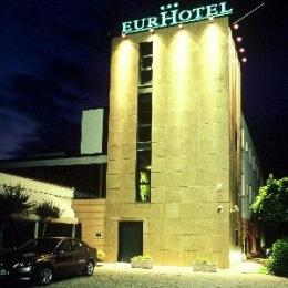 Eurhotel Mirano