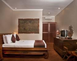 Photo of Puri Sindhu Mertha Guest House Sanur