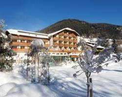 Photo of Kolmhof Hotel Bad Kleinkirchheim