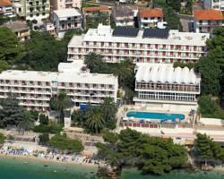 Photo of Aurora Hotel Podgora