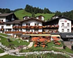 Photo of Hotel Platzl Auffach