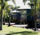 Daintree Wild Bed and Breakfast