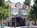 Days Inn Airport South Bay LAX Hotel/Manhattan Beach/Redondo