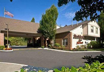 Photo of Residence Inn By Marriott Seattle Northeast-Bothell