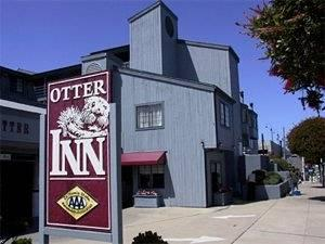 Otter Inn