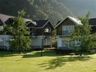 Photo of Crystal Chinatrust Resort Nantou