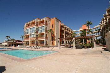 Photo of Playa Bonita RV Resort Puerto Peñasco