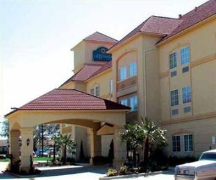 La Quinta Inn & Suites Cleburne