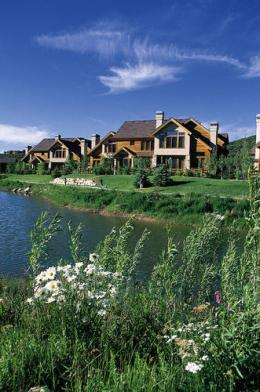Photo of Inn at Silver Lake Deer Valley Park City