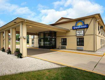 Photo of Days Inn Waukegan