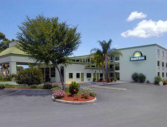 Photo of Days Inn North Orlando Fern Park