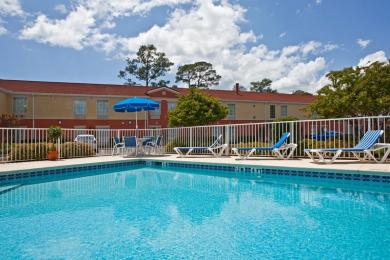 Holiday Inn Express Niceville - Eglin AFB