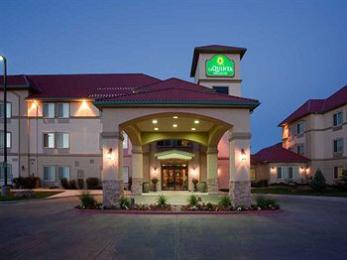 La Quinta Inn & Suites Rifle