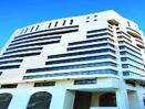 Elaf Alsud Hotel