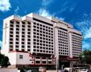 Grand New World Hotel