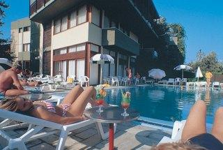 Photo of Hotel Alkyon Skiathos