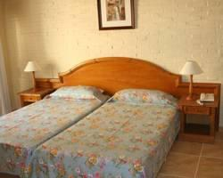 Photo of Tropicana Apartments Torremolinos