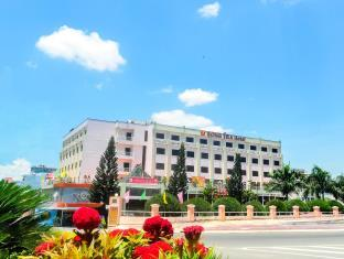 Photo of Petro Song Tra Hotel Quang Ngai