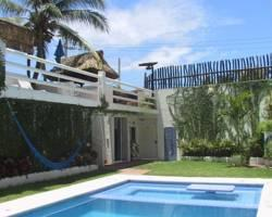 Photo of VillArena Bungalows Acapulco