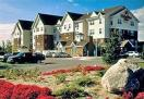 TownePlace Suites by Marriott Minneapolis St Paul Airport Eagan
