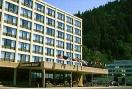Goldbelt Hotel Juneau