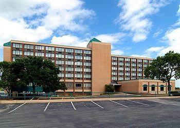 Photo of Quality Inn & Suites Event Center Des Moines