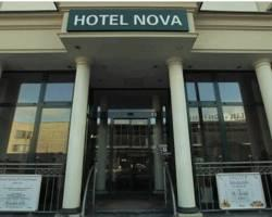 Hotel NOVA
