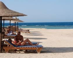 Photo of Wadi Lahmy Azur Resort Marsa Alam