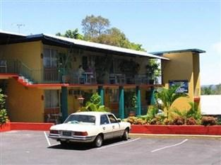 Photo of Annerley Motor Inn Brisbane