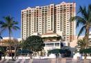 Marriott's Fort Lauderdale Beachplace Towers