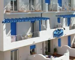 Photo of Residence Mediterraneo Rimini