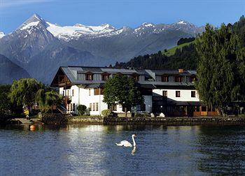Zell am See Youth Hostel