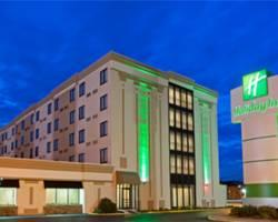 ‪Holiday Inn Hasbrouck Heights‬