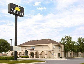 Photo of Days Inn Austin