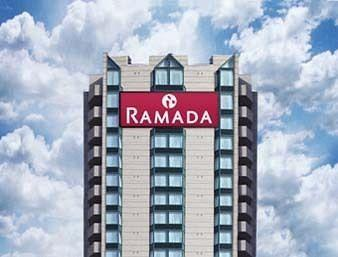 Ramada Niagara Falls