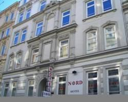 Hotel Nord