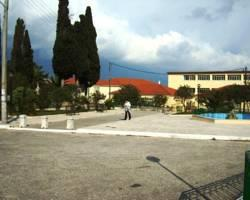 Photo of Gerry's Apartments and Casetta Andreas Cephalonia